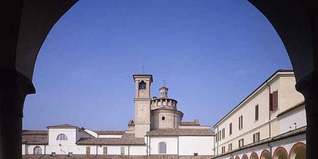 Certosa di Parma