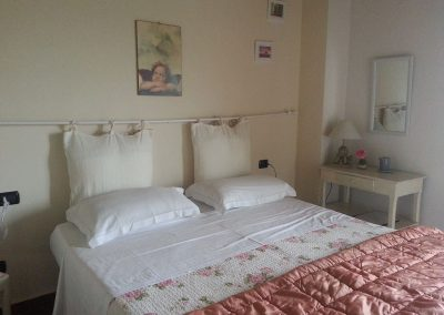 Bed and Breakfast La Fattoria del Boschetto