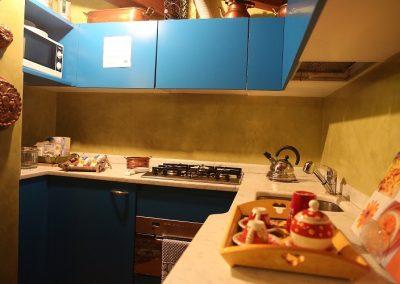 4-cucina-1