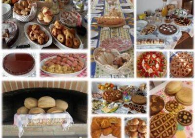 50_sfumature_di_colazione_Bed_and_breakfast_Torrechiara_langhirano_parma_2016_08_13_17_43_46_UTC