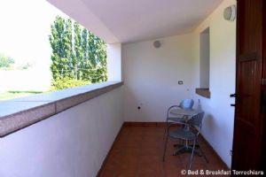 BedandBreakfast-Torrechiara-3diapositiva11