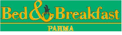 BB Parma