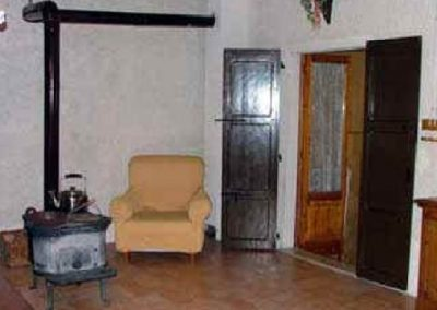 bed-and-breakfast-vecchia-palta-1-1311416155