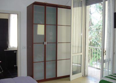camera-finestre-balcone