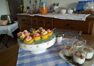 colazione-cup-cake-1