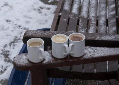 colazione-e-neve-1