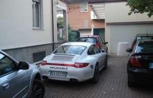 parking_4-2