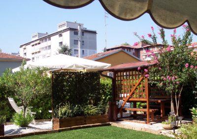 upper-garden-2-2