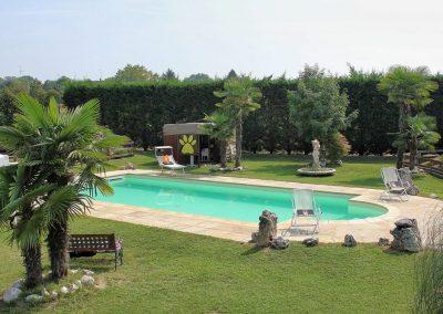 vista-piscina-1