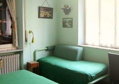 camere-bed-breakfast-parma-01