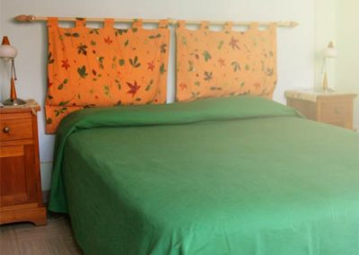 camere-bed-breakfast-parma-04