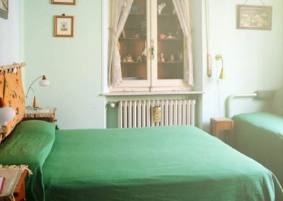 camere-bed-breakfast-parma-06