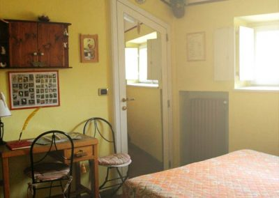 camere-bed-breakfast-parma-09