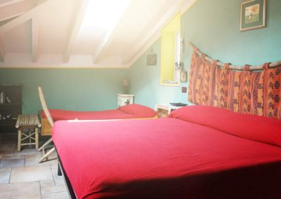 camere-bed-breakfast-parma-15