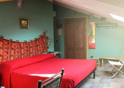 camere-bed-breakfast-parma-18