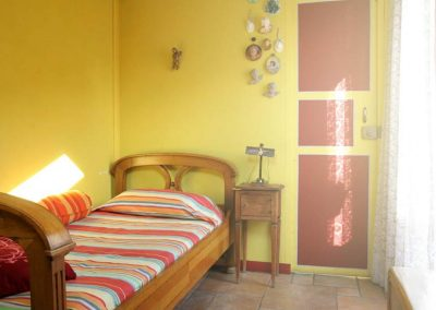 camere-bed-breakfast-parma-23